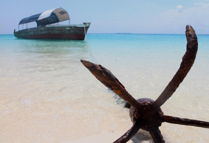 anchor-1577215_1920