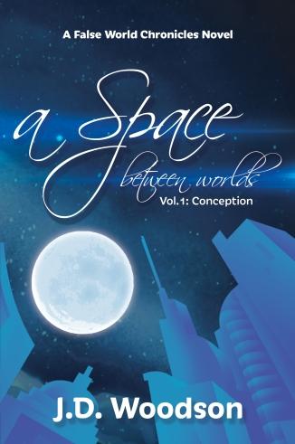 aspacebetweenworlds-cover